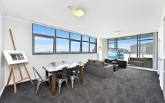 902/1 Bruce Bennetts Place, Maroubra NSW
