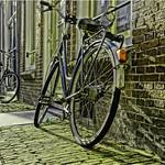 Lightcycle thumbnail