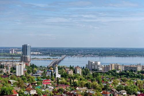 Saratov 40 ©  Alexxx1979