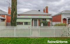 8 Logan Street, South Bathurst NSW
