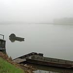 Guilly (Loiret) thumbnail