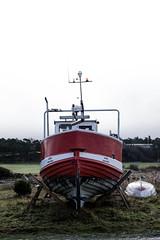 Julle Hejdström (Gutegymnasiet) Tags: grunge autumn photography photo oldschool maritime navy