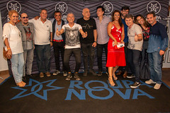 """vivo rio camarim 25.01 (67)-_Roger • <a style=""""font-size:0.8em;"""" href=""""http://www.flickr.com/photos/67159458@N06/45994410925/"""" target=""""_blank"""">View on Flickr</a>"""