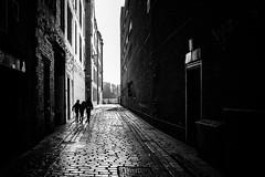 Rascals (stephen cosh) Tags: blackandwhite candid glasgow leica35mmsummilux leicamonochromtyp246 scotland stephencosh street streetphotography unitedkingdom gb