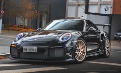 Porsche GT2RS (Pandolfiphotos) Tags: carros car cars carro brasil autos bmw audi o veiculos instacar a volkswagen chevrolet ferrari ford auto honda motor supercars mercedes rebaixados grandi porsche n luxury moto fixa toyota bhfyp