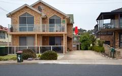 7/374 Beach Road, Batehaven NSW