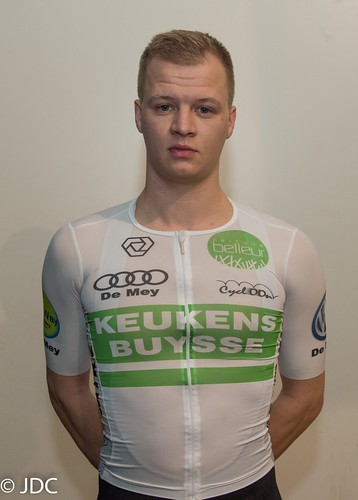 Cycling Team Keukens Buysse (21)
