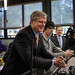 "At Shawsheen Tech, Governor Baker announces $3.3 million in Skills Capital Grants 01.17.19 • <a style=""font-size:0.8em;"" href=""http://www.flickr.com/photos/28232089@N04/46056130154/"" target=""_blank"">View on Flickr</a>"