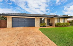 213 Hansens Road, Tumbi Umbi NSW