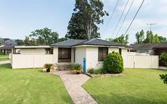 47 Gardenia Avenue, Emu Plains NSW