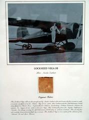 AZ Grand Canyon Air Museum (325) (Beadmanhere) Tags: arizona grand canyon air museum military force