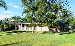 151-153 Dora Street, Hurstville NSW