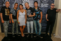 """Macapá - 30/11/2018 • <a style=""""font-size:0.8em;"""" href=""""http://www.flickr.com/photos/67159458@N06/46188295891/"""" target=""""_blank"""">View on Flickr</a>"""