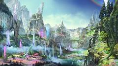 Final-Fantasy-XIV-040219-010
