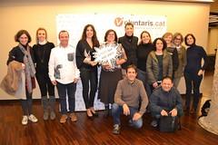 DIV Barcelona (14.12.2018)