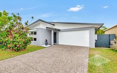 55 Old Kent Road, Ruse NSW