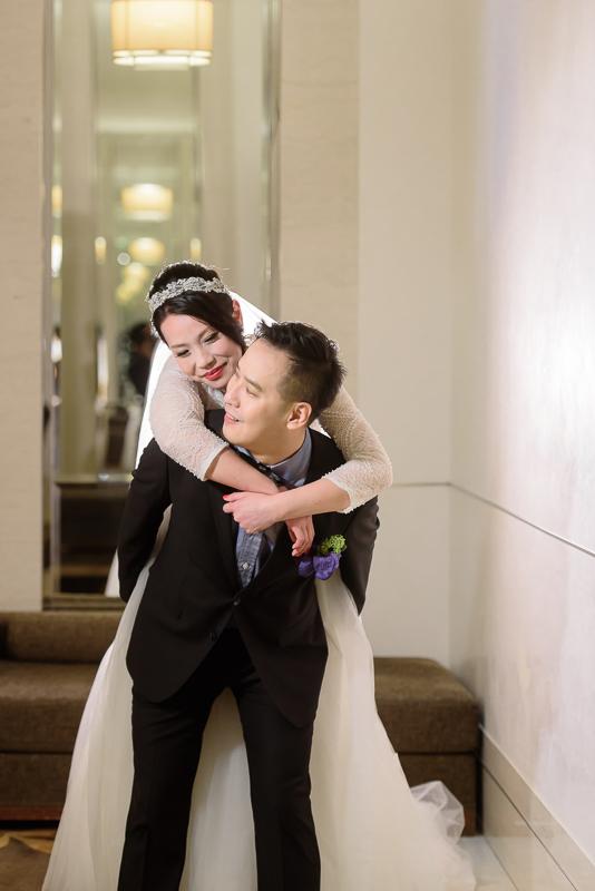 老爺酒店婚宴,老爺酒店婚攝,婚攝推薦,婚攝,MSC_0038