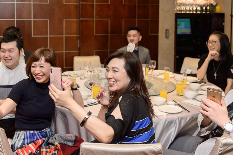老爺酒店婚宴,老爺酒店婚攝,婚攝推薦,婚攝,MSC_0024