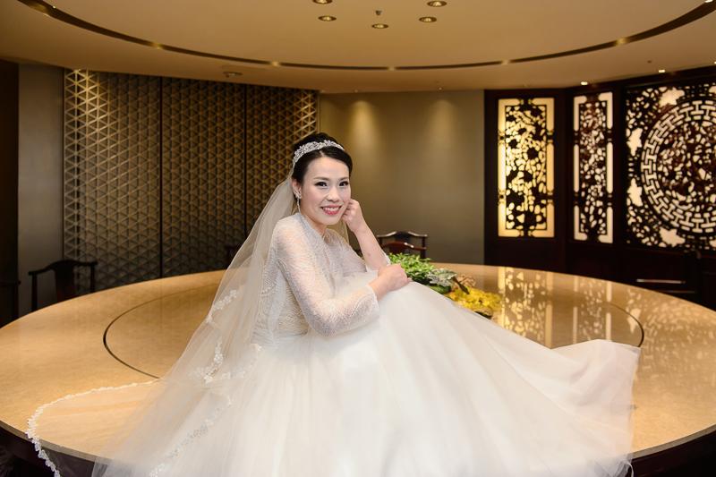 老爺酒店婚宴,老爺酒店婚攝,婚攝推薦,婚攝,MSC_0021