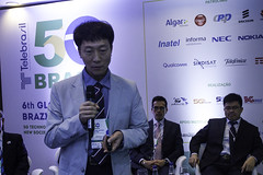 6th-global-5g-event-brazil-2018-painel4-choongil-yeh