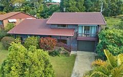 12 Dinjerra Place, Mullumbimby NSW