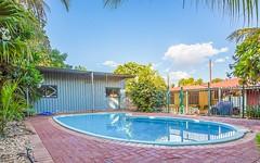 91 Barry Road, Kellyville NSW