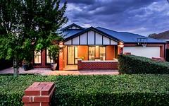 33 Beadnall Terrace, Glengowrie SA