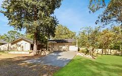 11/62-66 Burlington Road, Homebush NSW