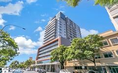 502/180 Morphett Street, Adelaide SA