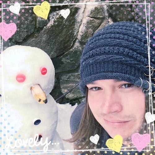 Snowchild image