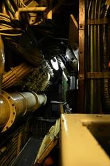 U-Boot S189 (15) (bunkertouren) Tags: wilhelmshaven museum marinemuseum schiff schiffe kriegsschiff kriegsschiffe ship warship hafen marine submarine bundeswehr zerstörer mölders gepard uboot schnellboot minensuchboot minensucher outdoor weilheim
