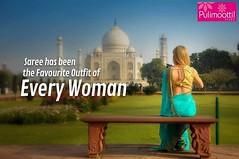 47428123_1317225715085223_8128342581493219020_n (pulimoottilonline) Tags: fashion gents ladys wear online shopping india trend style fashanova salwar silk sarees wedding