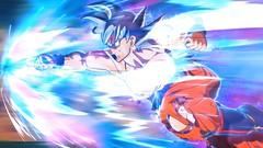 Super-Dragon-Ball-Heroes-World-Mission-150119-008