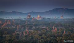 [Birmanie] Décembre 2018 - Janvier 2019-15 (#vmivelaz) Tags: birmanie myanmar vmivelaz vincent mivelaz wwwvincentmivelazcom asia asie canon