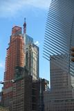 IMG_8874 (Mud Boy) Tags: newyork nyc manhattan lowermanhattan downtown batteryparkcity