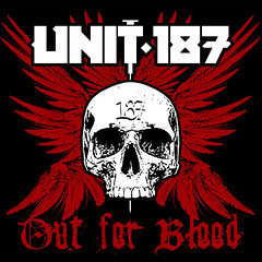 Sofadermatosis by Unit:187 (Gabe Damage) Tags: puro total absoluto rock and roll 101 by gabe damage or arthur hates dream ghost