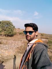 Adil Raseed (Adil Raseed) Tags: adil raseed rashid adeel rasheed
