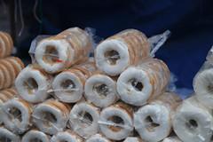 San Blas - Abadiño  2019  #DePaseoConLarri #Flickr -18 (Jose Asensio Larrinaga (Larri) Larri1276) Tags: 2019 sanblas abadiño bizkaia basquecountry euskalherria eh tradiciones feria feriadeproductosagricolas feriaganadera maquinaria productosvascos ventadeproductos animales