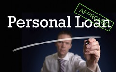 Personal Loan (mussulmanhassan) Tags: personal bank loan approved banking concept underwriter approval authorize authorized accept assist business approve application debt lend economy borrowing success finance financial satisfaction successful positive risk creditor economic evaluate budget rating marker good excellence conceptual credit hand legal money pressure trouble loansharks problem help loanshark assistance