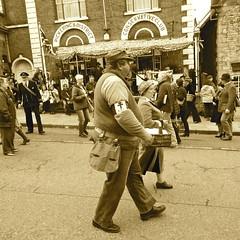 _DSC7094 (petelovespurple) Tags: 1940s 2018 women wellies ww2 wwii wartimeweekend warweekend england enjoyment ryedale reenactment raf yorkshire yesteryear uniforms unitedkingdomuk uk people plp petee pickering pickeringwartimeweekend pickeringwarweekend army airforce smiling stockings sexy skirts seamedstockings shoes d90 dresses dressup fun festival furs fortiesweekend forties girls gentlemen gals happy hats heels having ladies landgirls lasses lads costumes cosplay candid vintage vintagecars boots boys beautiful black nikon northyorkshire northyorkmoors nylons navy nymr men