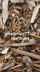 Ready for spring? Take a look at our bulk mulches!  Disclaimer: These pictures are an example of the various mulch and woodchips that Rocks 'n' Roots carries. Although they give you an idea of the color and size. Please stop in to see our products in pers (rocks-n-roots) Tags: landscape rnr veneer walls landscaping stone mulch zendt rocksnroots contractors lawn garden business decor rock 4thgeneration michigan spring pond washingtontwp gardening vandyke familybusiness pavers home family contractor homeowner homeowners design