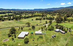 1140 East Bank Road, Nana Glen NSW