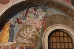 Monastero di Santa Francesca Romana_33