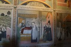 Monastero di Santa Francesca Romana_20
