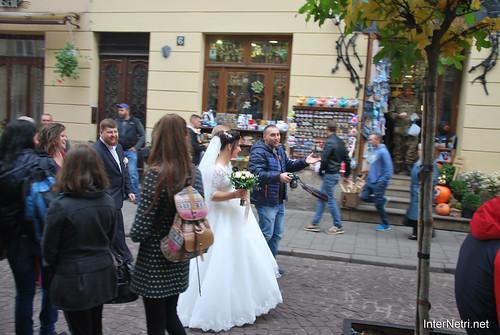 Львів 416 InterNetri.Net Ukraine