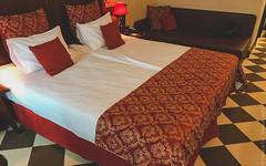 bogatyr-hotel-sochi-отель-богатырь-сочи-адлер-6801