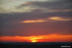 Небо листопада 41 InterNetri.Net Ukraine