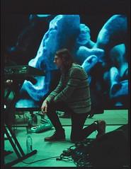 Andrew (nicolettebuzonas) Tags: 35mm 35mmfilm stereoscopic nimslo3d 3d 3dfilm paulcherry paulcherryband nimslo