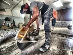 North Miami (Concrete Cutting Miami) Tags: concrete cutting miami professional cutter danny