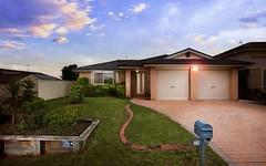 16 Menindee Avenue, Blue Haven NSW